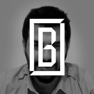Profile picture for burhan derdiyok