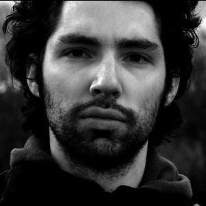 Profile picture for Thomas Hartmann