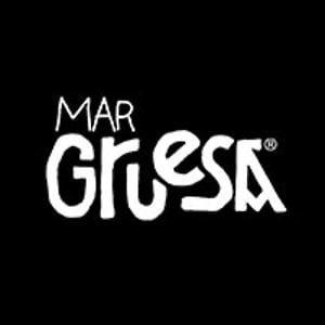 Profile picture for margruesa.com