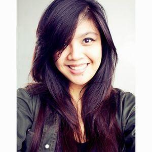 Profile picture for Trixie Beredo