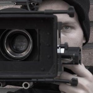 Profile picture for Moritz Krist