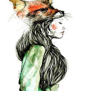 Profile picture for Senita
