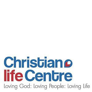 Profile picture for Christian Life Centre