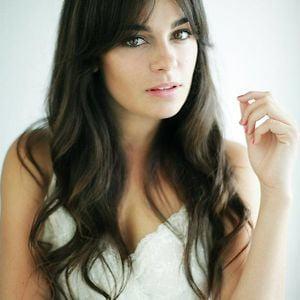 Profile picture for Andrea Dueso