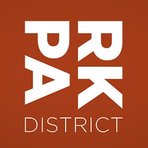 Profile picture for Park District