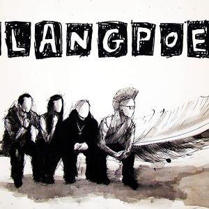 Profile picture for klangpoet