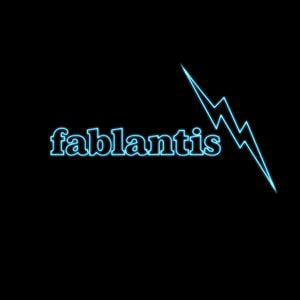 Profile picture for fablantis