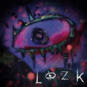 Profile picture for Lozk