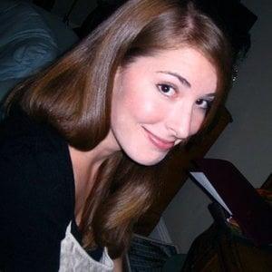 Profile picture for Katie  McClellan