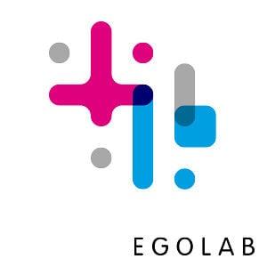 Profile picture for Egolab