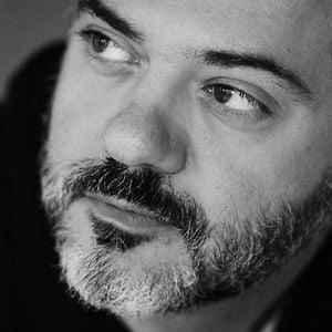 Profile picture for stefanos tsivopoulos