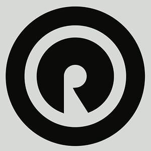 Profile picture for Reach Records