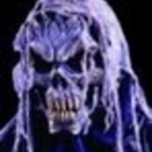 Profile picture for lamegadon
