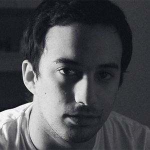 Profile picture for Francisco Manuel Sousa
