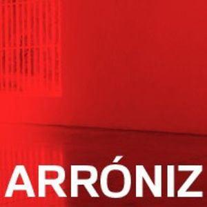Profile picture for Arróniz Arte