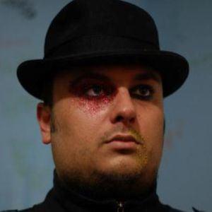 Profile picture for Guilherme Belotti