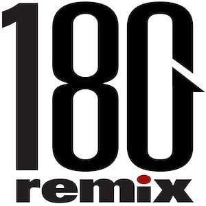 Profile picture for 180remix