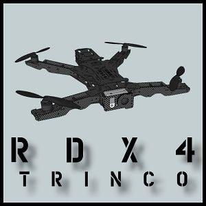 Profile picture for trinco