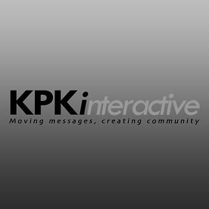 Profile picture for KPKinteractive