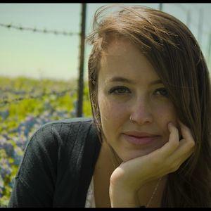 Profile picture for Morgan Bond