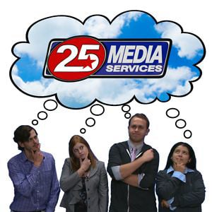 Profile picture for KXXV Media Services