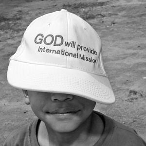 Profile picture for God Will Provide