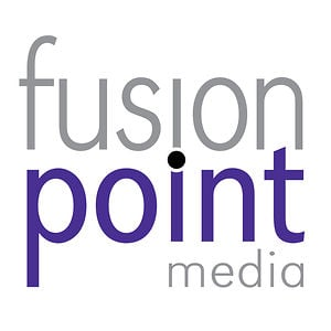 Profile picture for FusionPoint Media, Inc.