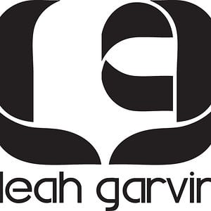 Profile picture for Leah Garvin