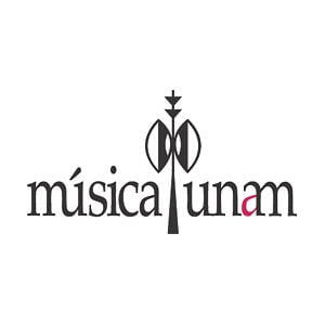 Profile picture for Música UNAM