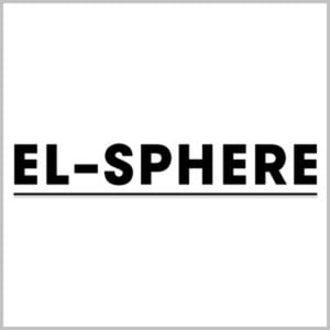 Profile picture for El-Sphere