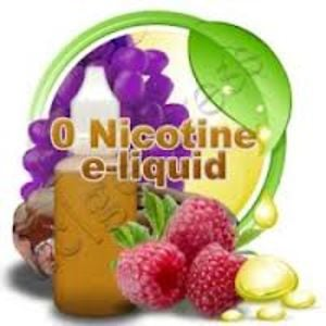 Profile picture for E Cigarette Liquid