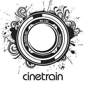 Profile picture for Cinetrain