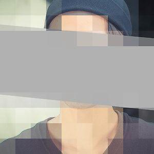 Profile picture for monoli