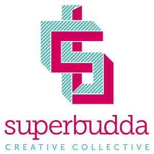 Profile picture for Superbudda