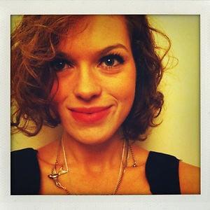 Profile picture for Zofia Chmielecka