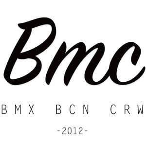Profile picture for bmc media