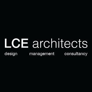 Profile picture for LCE architects