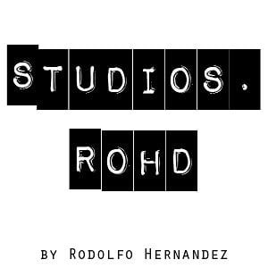 Profile picture for Studios ROHD