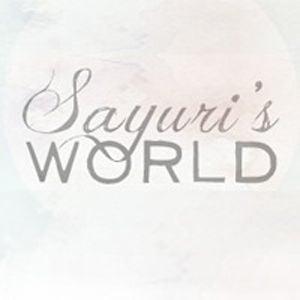 Profile picture for Sayuri's World