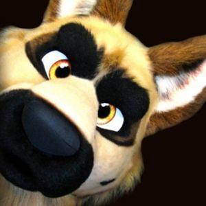 Profile picture for Duke