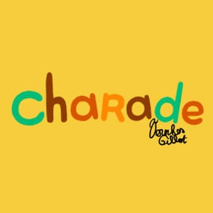 Profile picture for Charade