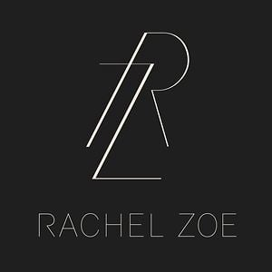 Profile picture for Rachel Zoe