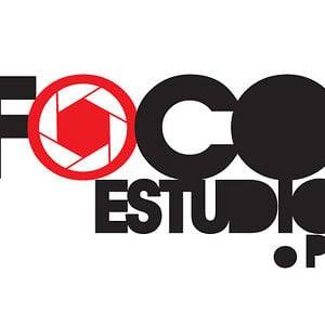 Profile picture for Foco Estudio