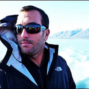 Profile picture for BarcelosBR