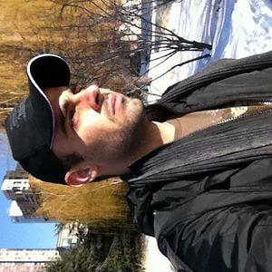 Profile picture for Renato Sorvilo