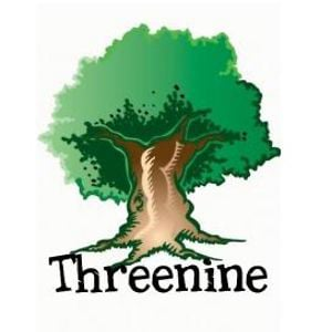 Profile picture for Threenine