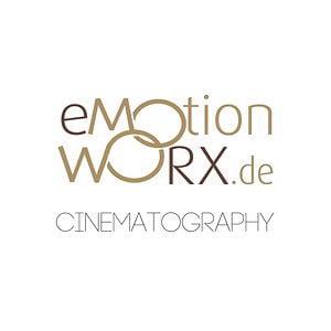 Profile picture for emotionworx