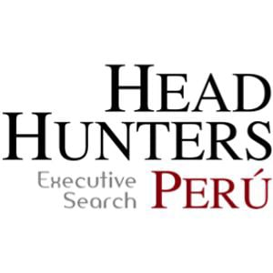Profile picture for Head Hunters Peru