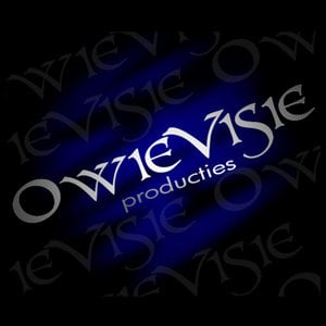 Profile picture for Owievisie producties