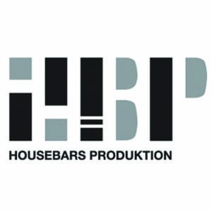 Profile picture for Housebars Produktion